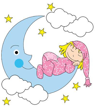 babies-moon1