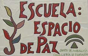 escuela_espacio_paz