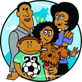 family2a