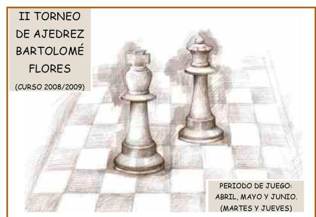 ii-torneo-de-ajedrez-bartolome-flores1