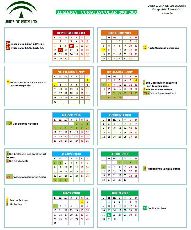 calendario_almeria