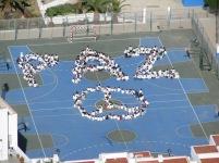 Paz13 024