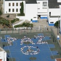 Paz13 026