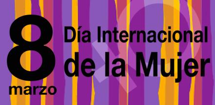 dia_mujer_2012