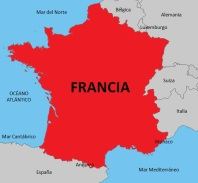 francia-limites