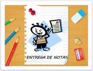 entrega-de-notas-2015