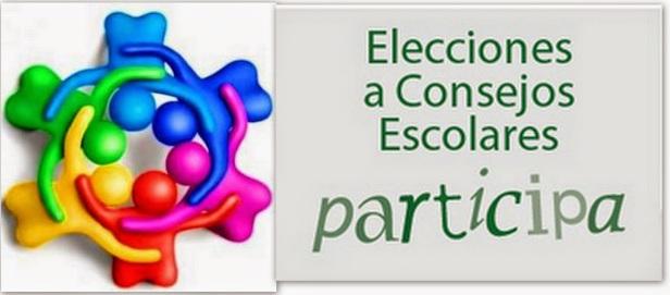 renovacion_consejo_escolar_14_2