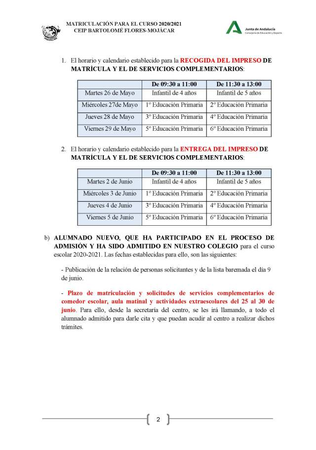 NOTA INFORMATIVA MATRICULACIÓN-CEIP.BartoloméFlores_Página_2