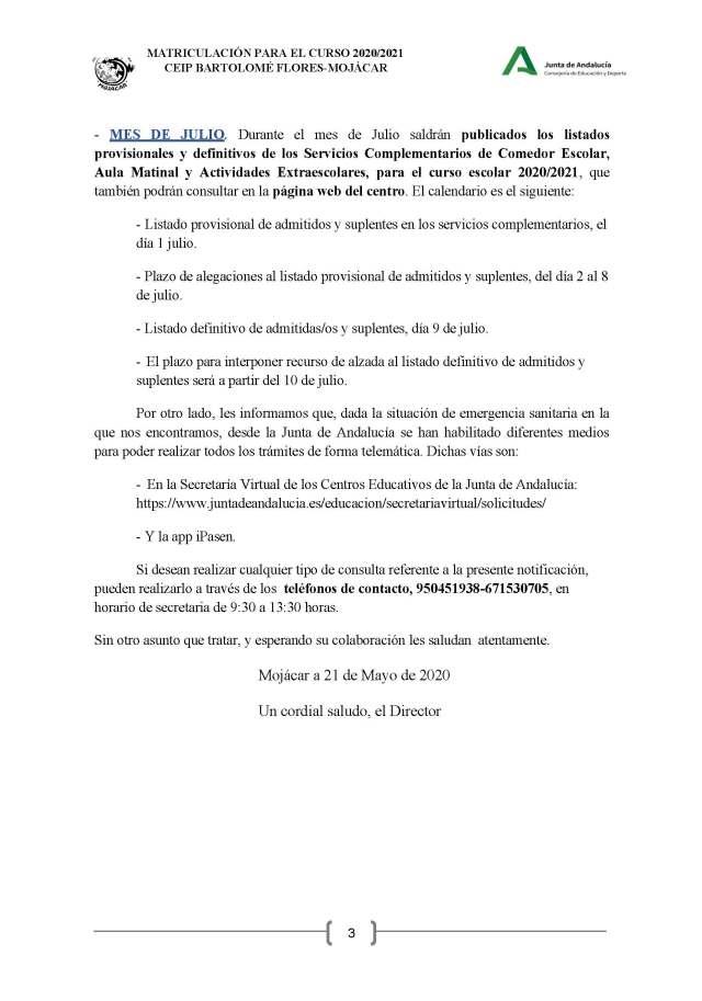 NOTA INFORMATIVA MATRICULACIÓN-CEIP.BartoloméFlores_Página_3