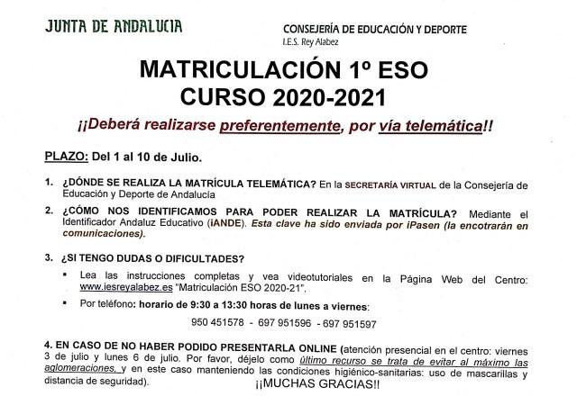 Nuevo doc 2020-06-24 10.28.05_1